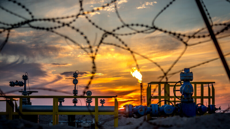 """Decizia luată de Rusia și Arabia Saudită """"pe tăcute"""". Ce se întâmplă cu prețul petrolului"""