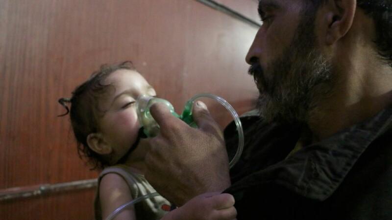 Ghouta de Est