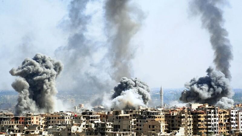atac Douma