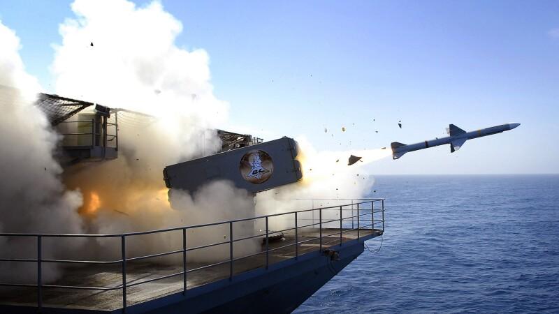 """SUA avertizează Rusia că îi va distruge un sistem de rachete: """"Au fost înștiințați"""""""