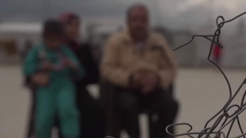 familie sirieni