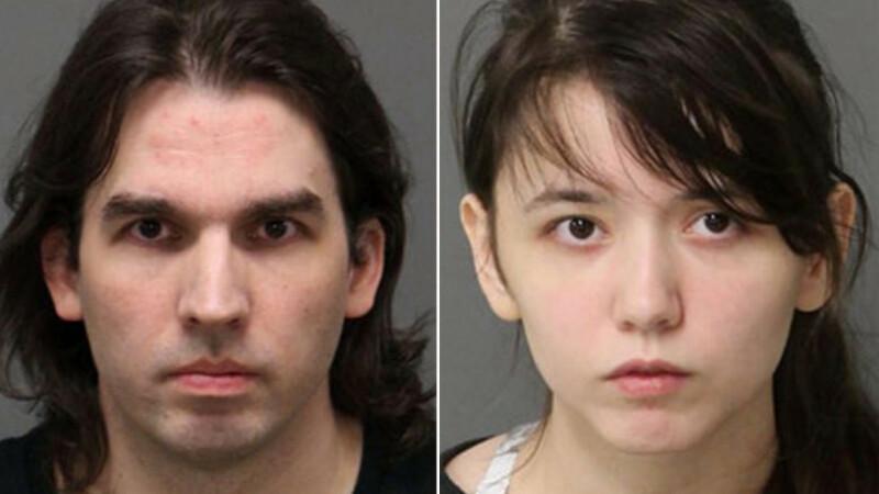 Gestul șocant făcut de un bărbat, după ce s-a aflat că are un copil cu propria fiică