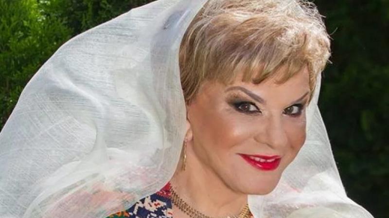 Ministrul Culturii propune decorarea post-mortem a Ionelei Prodan
