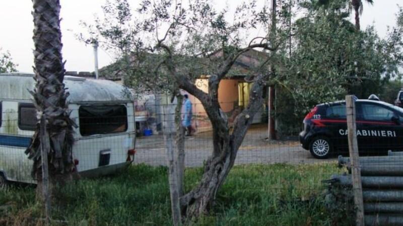 ferma sicilia