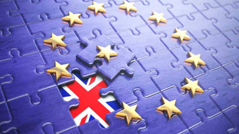 Ruperea Regatului, discutată în negocierile pentru Brexit. Acordul UE-Londra, în aer