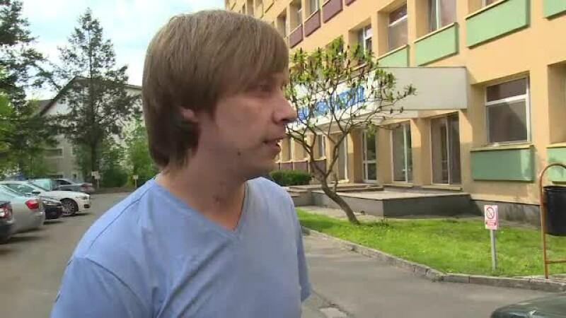 moldovean impuscat bistrita