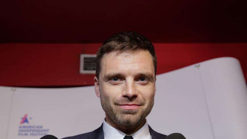 Reacția lui Sebastian Stan, întrebat de ce îşi neagă românii naţionalitatea în afara ţării