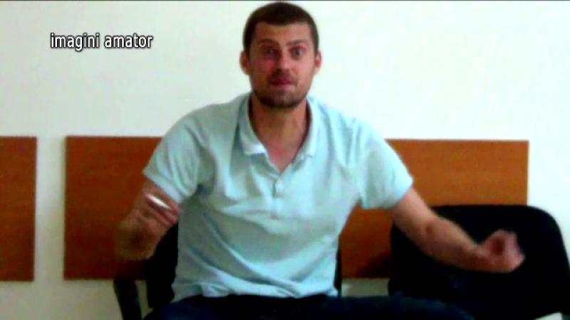 Suma plătită de Gabriel Tamaș ca să iasă din închisoare. Interdicțiile impuse