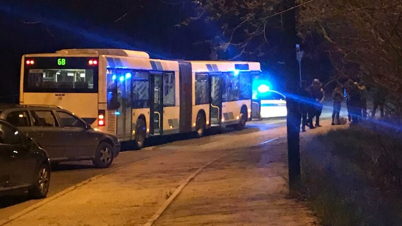 atac, slovenia, autobuz,