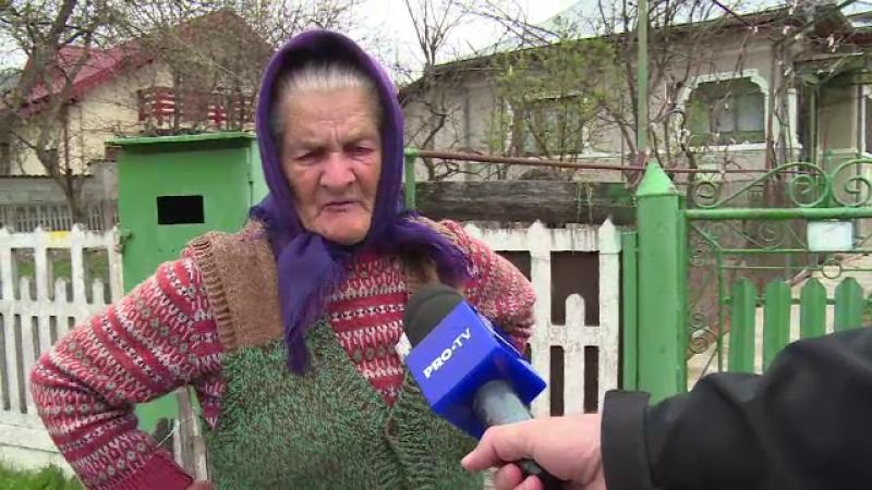 Autoritățile din Dâmbovița, în alertă după o descoperire șocantă: