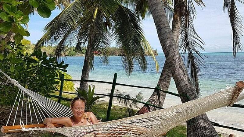 A plecat în vacanţă în Thailanda şi nu s-a mai întors. Cum a fost găsită fata de 26 de ani
