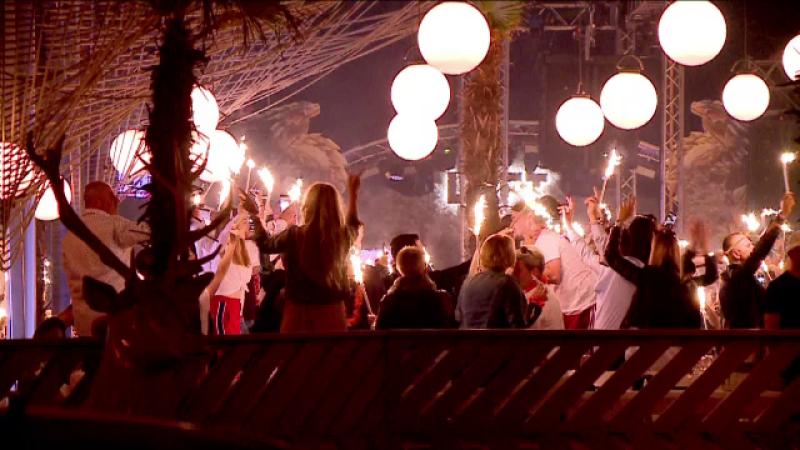 cluburi litoral