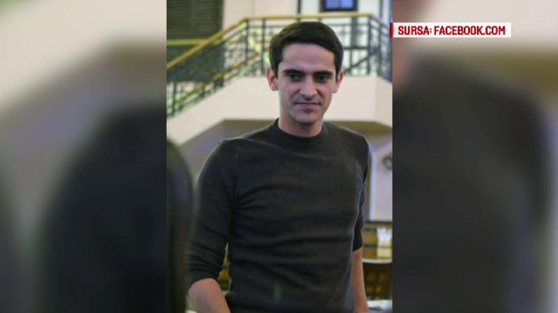 Sentința primită de un specialist IT din Capitală pentru infracțiuni de terorism