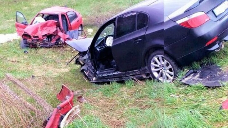 accident bobalna