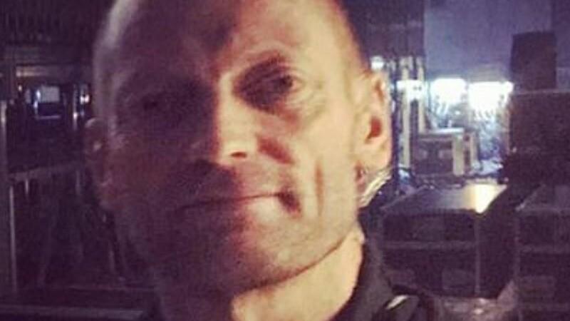 """O nouă tragedie a lovit trupa The Prodigy după decesul lui Keith Flint. """"A fost găsit mort"""""""