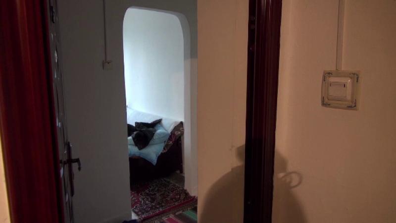 Noi detalii în cazul bărbatului găsit mort într-un apartament din Bacău