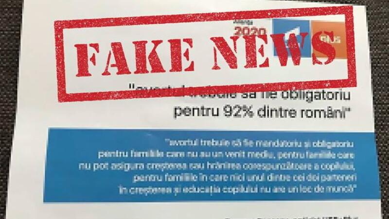 """USR - PLUS, plângere la poliție: """"Se încearcă compromiterea noastră cu citate false"""""""