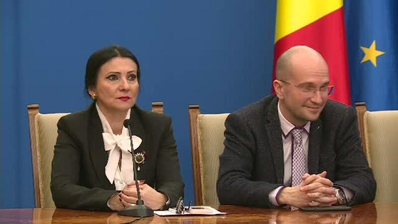 """Ministrul Pintea, despre fata cu arsuri grave, plimbată degeaba: """"A fost o bâlbâială"""""""