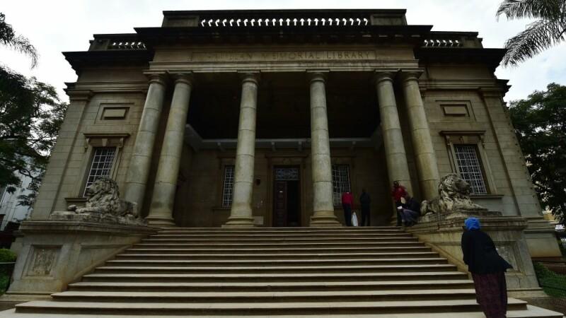 Descoperire istorică într-un muzeu din Kenya. Ce s-a găsit într-un simplu sertar