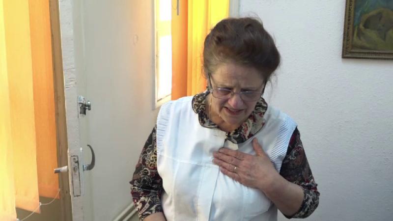 """Incident la """"creșa groazei"""" din Iași. Reacția bărbatului acuzat că a lovit o educatoare"""