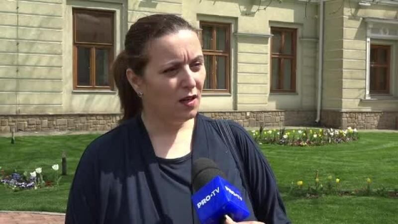 Atacuri în Sri Lanka. Reacția mamei unui elev român, aflat în schimb de experiență