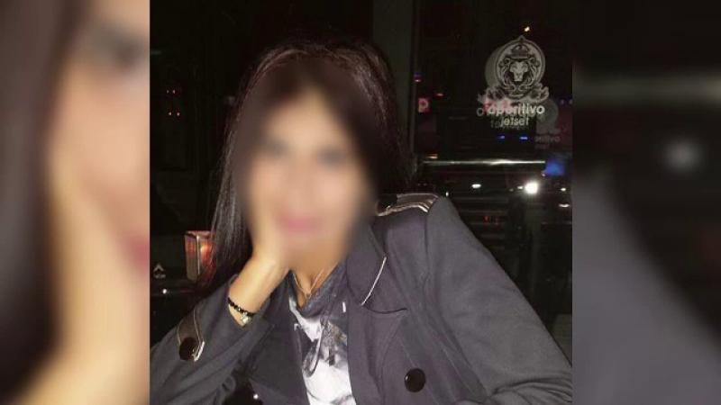 Legiştii au confirmat că o româncă a fost victima criminalului în serie din Cipru