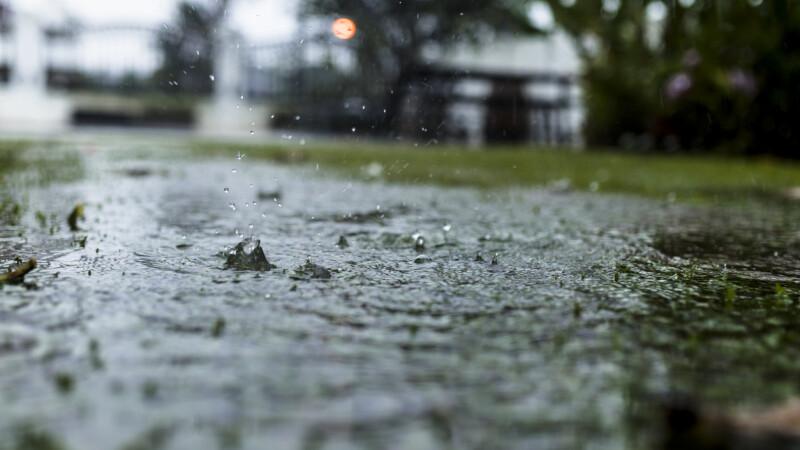 Vremea, 30 aprilie. Vor fi ploi de vară în aproape toată țara