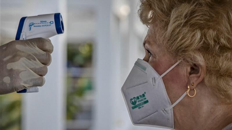 Coronavirus în lume, LIVE UPDATE 7 aprilie. Starea de sănătate a lui Boris Johnson s-a agravat