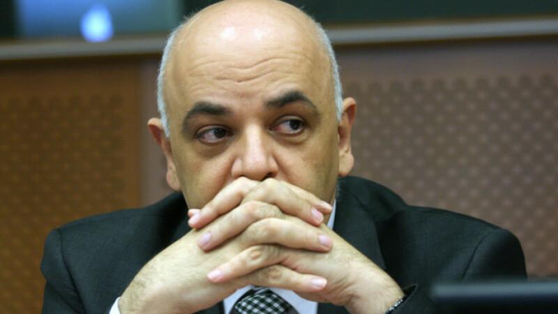 Interviu. Raed Arafat: măștile se vor găși în farmacii și magazine la prețuri decente
