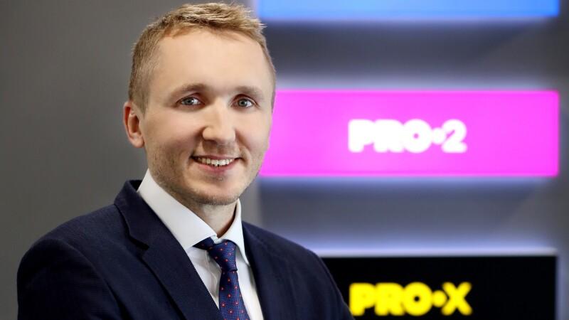 PRO TV, lider de audiență în primele trei luni din 2020. Cel mai urmărit film