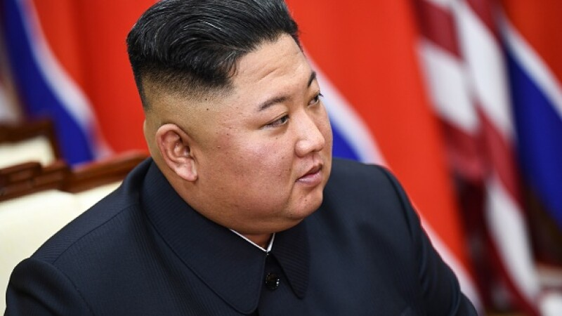 Teoriile privind starea de sănătate a lui Kim Jong-Un. Cine ar putea să fie succesorul său
