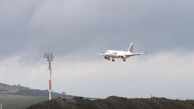 Specialiștii au dezvăluit cât de sigure sunt călătoriile cu avionul în timpul pandemiei