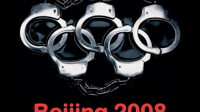 Jocurile Olimpice, începutul unui nou Război Rece?