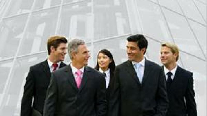 Companiile romanesti, mai optimiste privind perspectivele economiei
