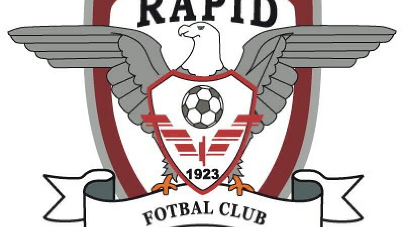 Club Rapid