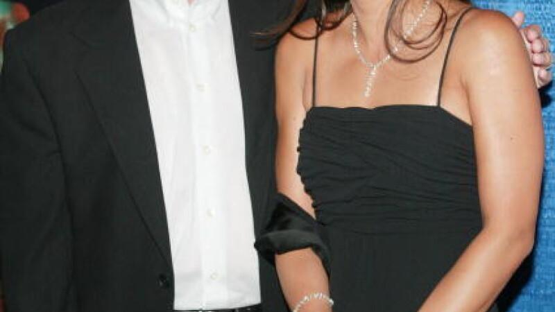 divorţaţi celebri