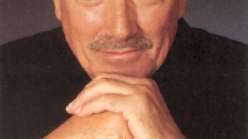 Victor Newman vine la ProTv - stiri interne pe scurt
