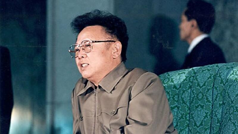 Coreea de Nord doreste sa-si continue programul nuclear