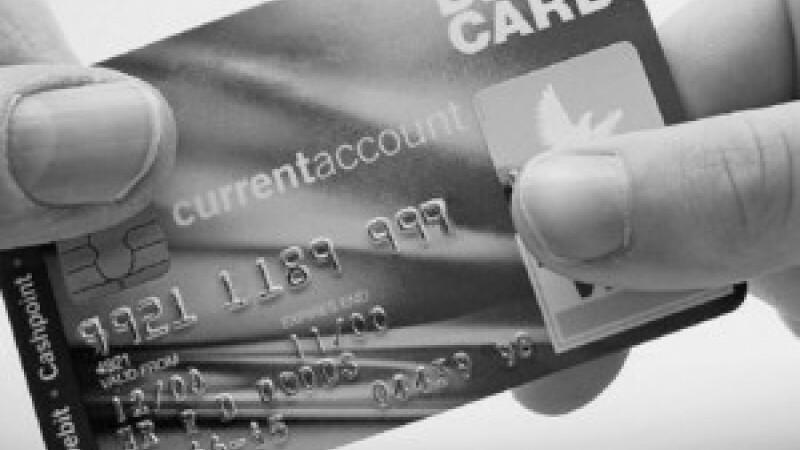 Noi descoperiri in cazul celei mai mare fraude bancare din Romania