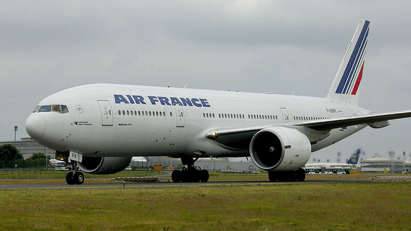 Avion deturnat in Sudan