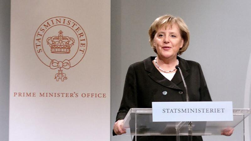 Reuniune G8 consacrata crizei financiare pana la sfarsitul anului