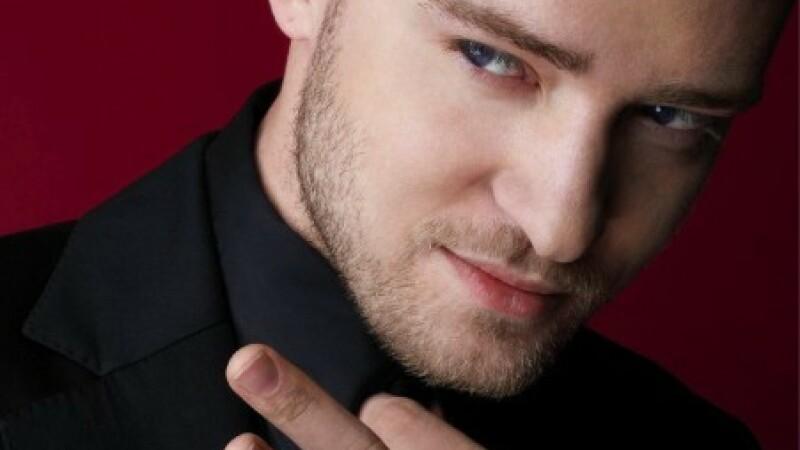 Justin Timberlake, sex, dragoste