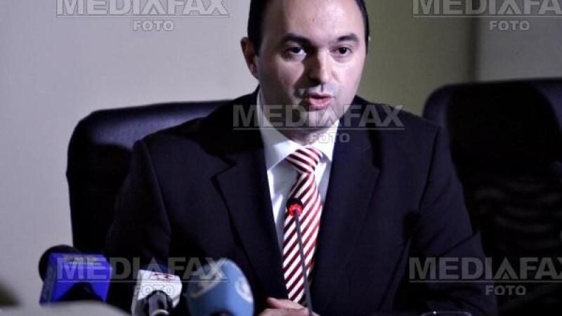 Tariceanu: Adomnitei si-a dat seama ca a gresit, votand legea salariilor