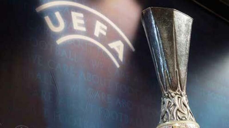 Cupa UEFA