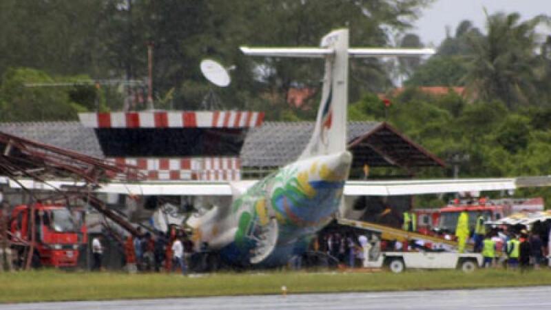 avion prabusit