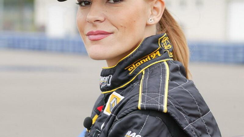 Roxana Ciuhulescu
