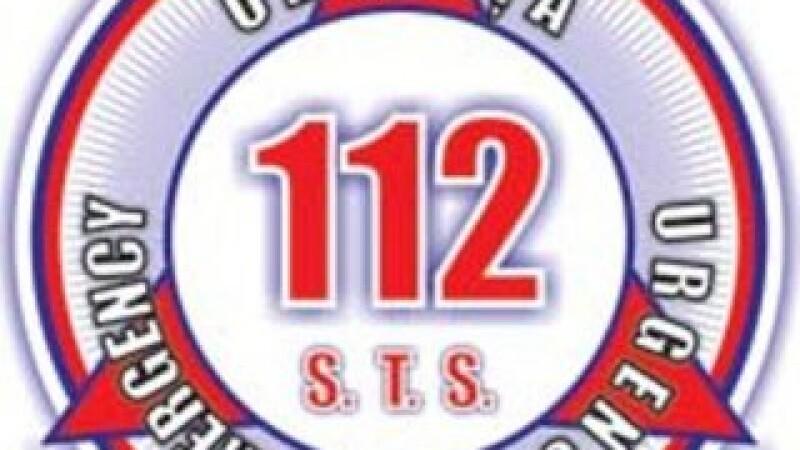 Serviciul 112
