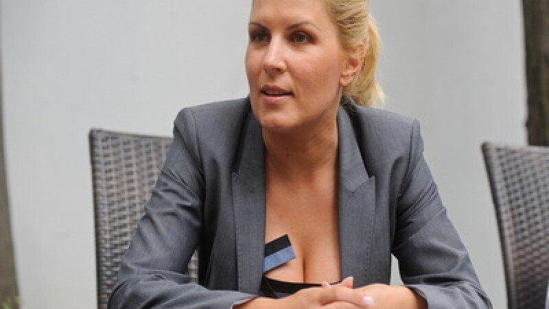 Udrea: Conducerea administrativa a spitalului Giulesti ar fi trebuit demisa