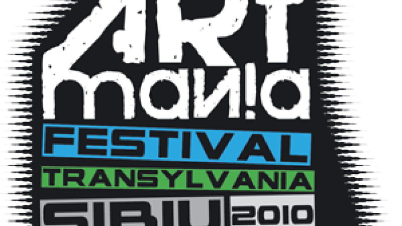 Artmania 2010