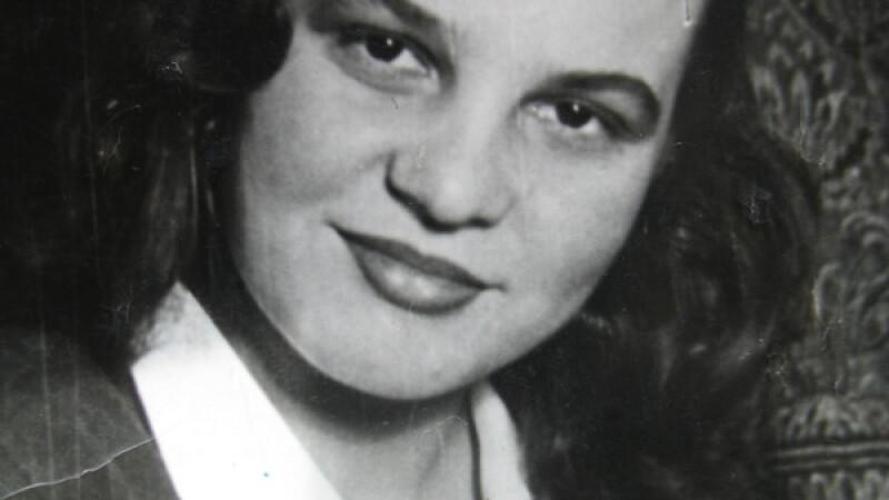 Elena Sereda